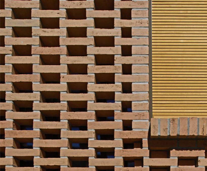 Gesamtwerk Architektur architektur baumann ag altdorf